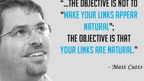 3 principes de link building pour renforcer votre référencement naturel | LA MACHINE A ECRIRE .NET | Scoop.it