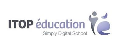 ITOP éducation a signé un partenariat avec la jeune start-up parisienne Explee | Formations aéronautiques & diverses | Scoop.it