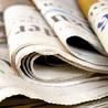L'UCLy dans la presse