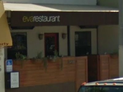 This Restaurant Will Give You A 5% Discount To Leave Your Phone At The Door   Restaurant Profit Guru   Scoop.it