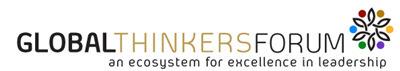 Global Thinkers Forum | Dana Translation | Scoop.it