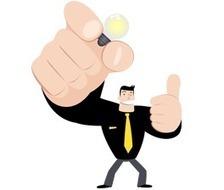 Change Your Light   Accueil   Ressources pour la Technologie au College   Scoop.it