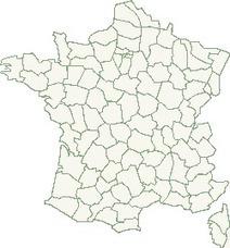 Généalogie, registres paroissiaux et état-civil sur Bigenet | Histoire Familiale | Scoop.it