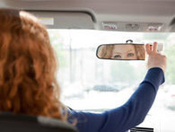 New Features That Improve Car Safety | Car Shopping | Scoop.it