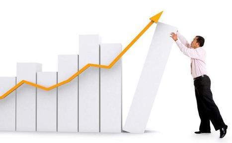 Como Aumentar as Vendas sem Aumentar a Lista! | Ganhar Dinheiro Sempre | Marketing & Vendas - PT | Scoop.it