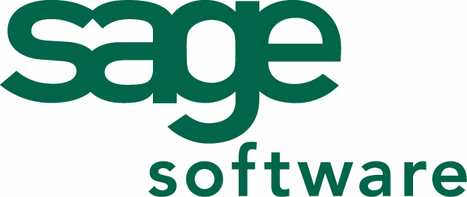Sage promises a deliberate approach to cloud computing | Cloud Central | Scoop.it