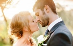 Arrange your most waited weddings ceremony under a professional planners' guidance | romanticitalianweddings | Scoop.it