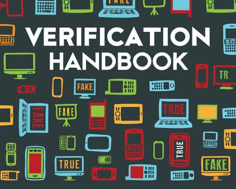 A Guide to Verifying Digital Content in Emergencies   Médias sociaux en situation d'urgence   Scoop.it