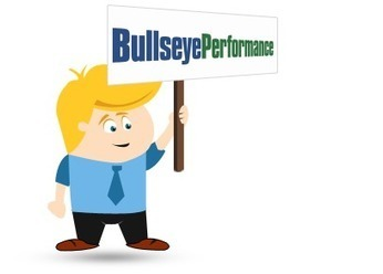 Employee Performance Management System | Performance Management System | Scoop.it