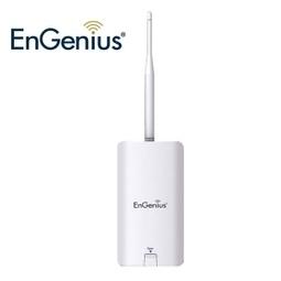 EnGenius ERA150 wireless-11n 150Mbps High Power Re... | สินค้าไอที,สินค้าไอที,IT,Accessoriescomputer,ลำโพง ราคาถูก,อีสแปร์คอมพิวเตอร์ | Scoop.it