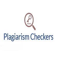 Plagiarism Checker - 100% Free SEO Tools   SEO Tools   Scoop.it