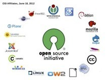 5 new affiliates for the OSI - The H   TDF & LibreOffice   Scoop.it
