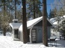 Elk (Studio) Guests 2 | BIG BEAR CABINS 1-800-381-5569 | Big Bear Cabins | Scoop.it