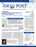 The ASCO Post | Biomarkers and Personalized Medicine | Scoop.it