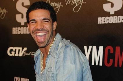 Drake signe avec l'ASCAP   Rap , RNB , culture urbaine et buzz   Scoop.it