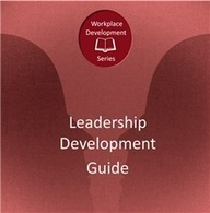 Free Leadership Development Guide ... and very nice website on leadership development | Homo Agilis (Collective Intelligence, Agility and Sustainability : The Future is already here) | Scoop.it