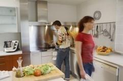 Fruits et légumes : opération nettoyage | Projet de DA Julia | Scoop.it