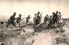 A Gallipoli, Australiens et Néo-Zélandais se souviennent de leurs morts de 1915   Tahiti Infos   Kiosque du monde : Océanie   Scoop.it