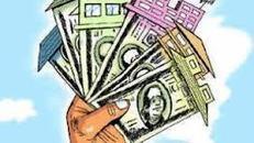 NRI keen on Investing Huge in Property   Reviews of Dreamz Infra   Scoop.it