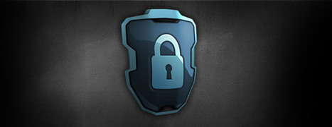 Important Security Update - User Data from Blizzard's internal network stolen - iMMOsite get your gaming life recorded - my.mmosite.com | High Technology Threat Brief (HTTB) (1) | Scoop.it