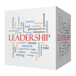 Five Questions Every Strategic Leader Needs to Answer | Cool School Ideas | Scoop.it