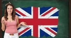 Las diez claves de la educación en Reino Unido | aulaPlaneta | desdeelpasillo | Scoop.it