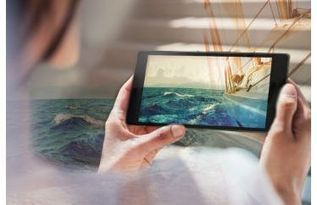 Full HD Smartphones: Are they Worth it? - PCQuest | Technology News | Scoop.it