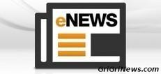✪ Journalisme : classement de la liberté de la presse selon RSF | News journalisme | Scoop.it