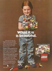 Pink Lego is an abomination. End this gender fascism – Telegraph Blogs   Women's Agenda   Scoop.it