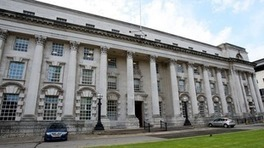 Northern Ireland abortion laws breach human rights legislation, court rules | Eugenics | Scoop.it