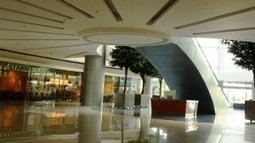 Retail: Mall of Africa, an African Icon, a World Class Showpiece - Rand Corporate Real Estate | Consumer Goods | Scoop.it