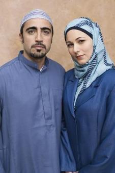Islam & Sexuality - Opposing Views | Health Education | Scoop.it