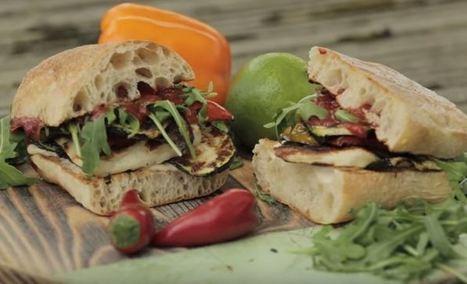 BBQ week as a vegan: Top recipes to help you survive | Vegan Food | Scoop.it