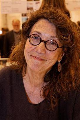Jeanne Benameur : un auteur à découvrir ! Une sélection de romans du côté des ados. | Club lecture collège JJR | Scoop.it