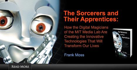 Kurzweil Accelerating Intelligence   Teaching Critical Thinking   Scoop.it