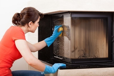 Maintenance Tips to Clean and Keep Your Fireplaces in Good Condition | Buchanan LP Gas, Hearth, and Outdoor | Scoop.it