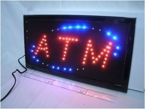 LED OPEN SIGN(s) For Sale $44.99 + FREE Shipping - Retail & Wholesale Led Signs | computer | Scoop.it