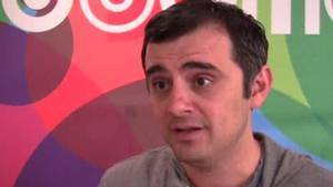 Video: Is legacy still greater than currency? Gary Vaynerchuk weighs in   Social Media and Business Intelligence   Scoop.it