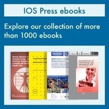 Journal of Sports Analytics - Volume Preprint | lIASIng | Scoop.it