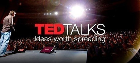 Great TED Talks Videos You Must See Today! Part 2   Work from home and make money online   Scoop.it