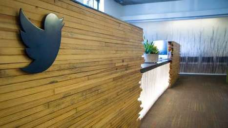 Twitter hará más sencillo hablar de manera privada | Managing Technology and Talent for Learning & Innovation | Scoop.it