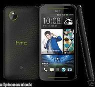 HTC DESIRE 709D(700) DUAL SIM (CDMA+GSM) SMARTPHONE 1.2 GHZ QUAD CORE- BLK PLAIN | Smart Phones | Scoop.it