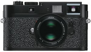 Leica M9 New Service Available | Digital Camera Reviews | Sculpting in light | Scoop.it