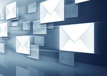 5 Façons Ingénieuses - et qui Marchent - pour Relancer vos Prospects par Emails | WebZine E-Commerce &  E-Marketing - Alexandre Kuhn | Scoop.it