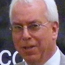 Gordon Page Sr. hired to run Rockland Main Street Inc. | Rockland and Maine coast | Scoop.it