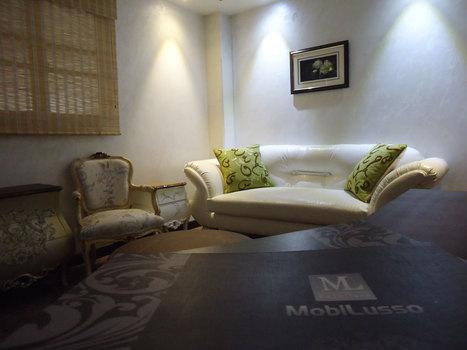 Italian furniture in classic style | Classic French Furniture - Italian Interior designs | Scoop.it