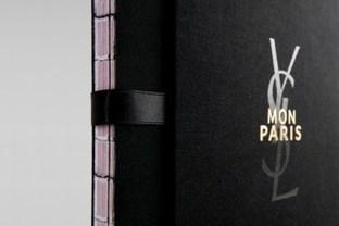 YSL - Mon Paris | Errejebe Magazine | Scoop.it