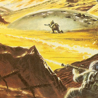12 Greatest Science Fiction War Stories | Paraliteraturas + Pessoa, Borges e Lovecraft | Scoop.it