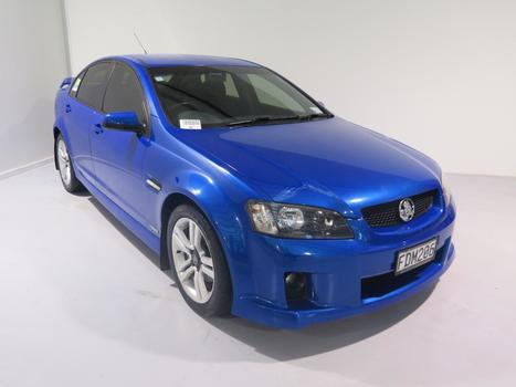 Find A Car | Search Cars | Turners | Buy Used Car NZ | Scoop.it