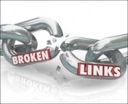 Link Building   Linking Matters   SEO   Scoop.it